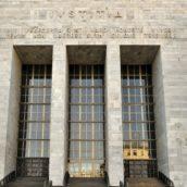 Il Tribunale di Milano dichiara l'illegittimità del licenziamento degli OSS attuato dai datori di lavoro