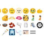 In arrivo, nei prossimi mesi, 37 nuovi emoji