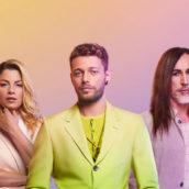 X Factor: al via l'edizione 2021 con tante novità
