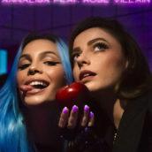 """Annalisa e Rose Villain: è uscito il video di """"Eva + Eva"""""""