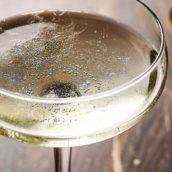 Niente più drink serale per la Regina Elisabetta: lo ha ordinato il medico
