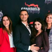 """Red Canzian presenta """"Casanova Opera Pop"""", arriverà nei teatri a gennaio"""