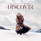 """Zucchero: da venerdì """"Follow You Follow Me"""" dei Genesis, il nuovo singolo da """"Discover"""""""