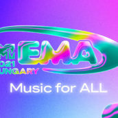 MTV EMAs 2021, tutte le nomination: Justin Bieber tra i favoriti