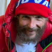 "Jovanotti firma la sigla di ""A casa tutti bene"", la nuova serie tv di Gabriele Muccino"